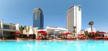 Les plus grosses promotions pour le Vegas Palms Online Casino