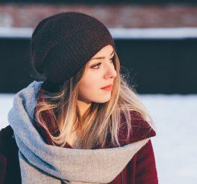 Votre bonnet pour l'hiver : comment le choisir ?
