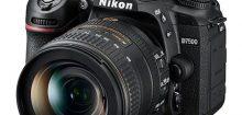 Meilleur appareil photo