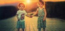 Magasin vêtement enfant : des enseignes sont à privilégier